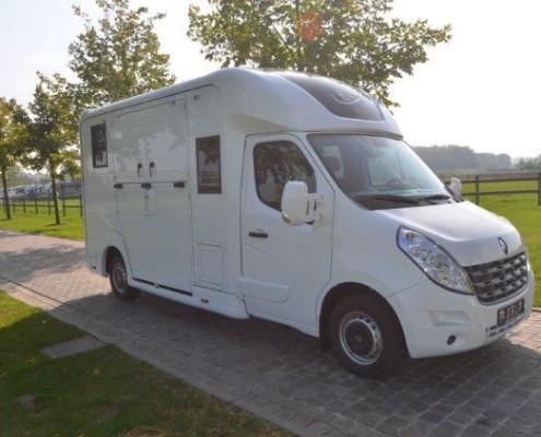 camion vl 3 5t stx stalle 5 places assises vans alain guiberteau. Black Bedroom Furniture Sets. Home Design Ideas